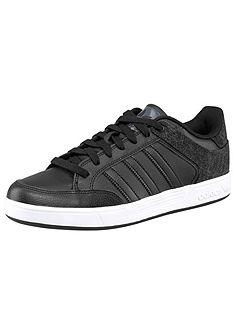 adidas Originals Športové topánky »Varial Low«