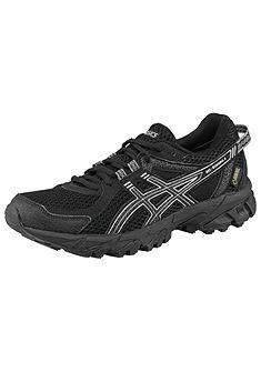 Asics Gel Sonoma 2 Goretex bežecká obuv