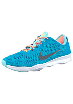 Nike Zoom Fit Wmns Tenisky