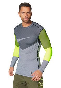 Nike funkcionális hosszú ujjú póló