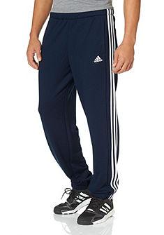 adidas Performance Joggingové kalhoty