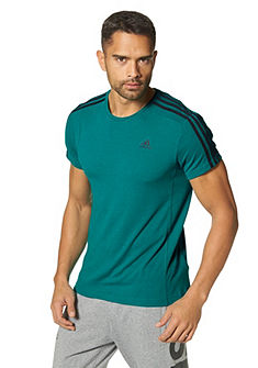 adidas Performance Športové tričko