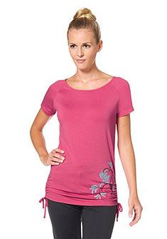 OCEAN Sportswear Dlhé tričko