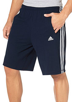adidas Performance ESSENTIALS THE SHORT rövidnadrág