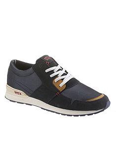 LEVI`S® fűzős cipő kivehető talpbetéttel
