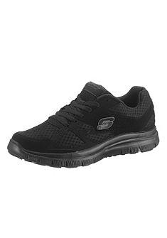 Skechers fűzős cipő Memory Foam csillapítással
