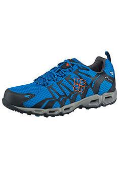 Columbia Ventralia Outdry Trekingová obuv