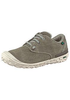 Hi-Tec Ezee'z Lace i Trekingová obuv