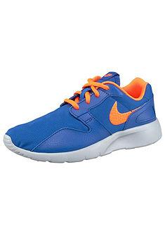 Nike Sportovní boty »Kaishi«