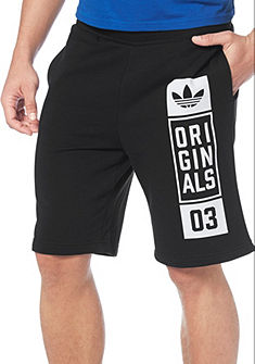 adidas Originals rövidnadrág
