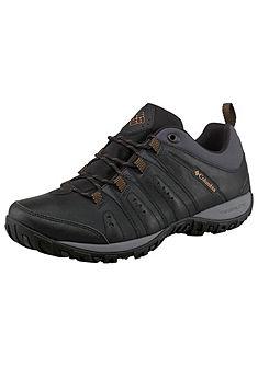 Columbia Peakfreak Nomad outdoor cipő