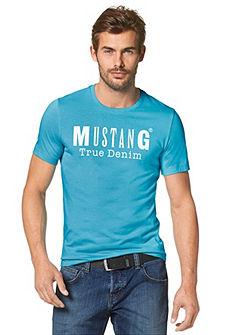 Mustang póló