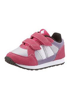 Topánky nasuchý zip