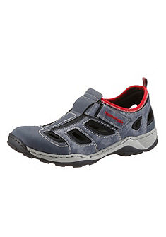 Topánky so suchým zipsom