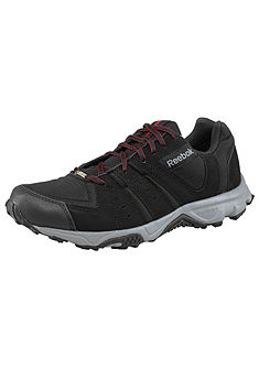 Reebok Trail XC GORE-TEX® Běžecká obuv