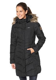 Icepeak PAIVA Prošívaný kabát