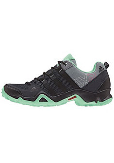 adidas Performance AX2 W outdoor cipő