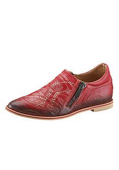I´m walking hegyes orrú belebújós cipő