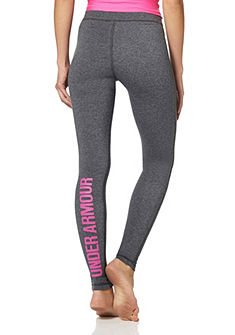 Under Amour Wordmark leggings