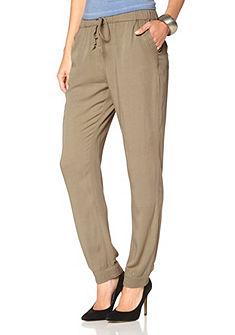 Laura Scott Pumpkové kalhoty