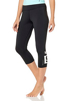 Reebok 3/4-es leggings
