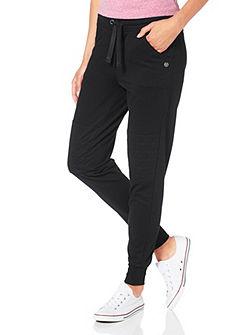 Ocean Sportswear kalhoty na jógu