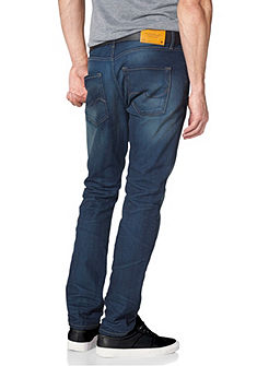 Jack & Jones Slim-fit-farmer »Tim«