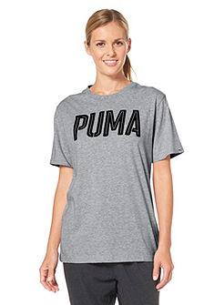Puma STYLE INJ THE SWAGGER TEE póló