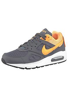Nike Air Max Ivo Tenisky
