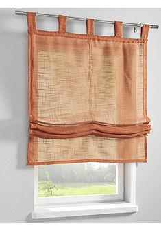 Textil roló
