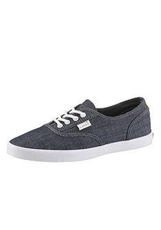 LEVI`S® fűzős cipő