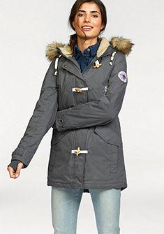 Kangaroos téli kabát