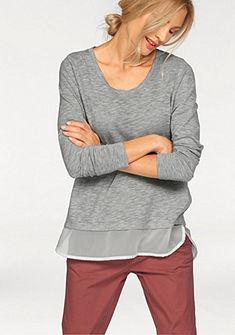 Only 2 az 1-ben pulóver »Jessy«