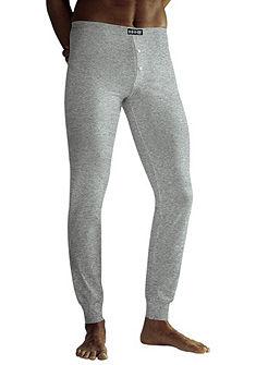 Hosszú nadrág, H.I.S. Underwear