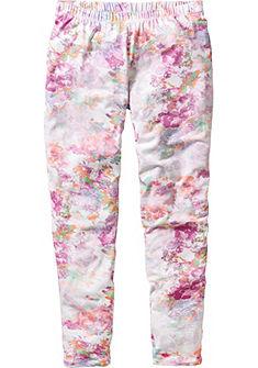 sheego Trend leggings