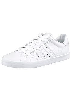 K-Swiss Belmont Športové topánky