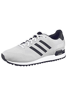 adidas Originals ZX 750 WV Športové topánky