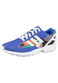 adidas Originals Botasky »ZX Flux W«