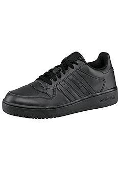 adidas Originals M Attitude Revive L Športové topánky