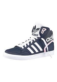 adidas Originals Extaball W Športové topánky