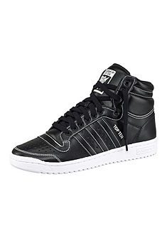 adidas Originals Top Ten Hi edzőcipő