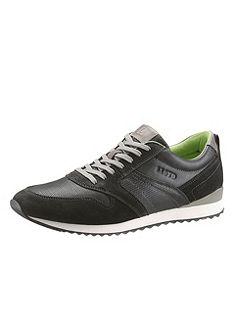 LLOYD sneaker »Egilio« kivehető talpbetéttel