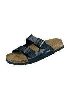 Pantofle, Betula®, »Boogie«