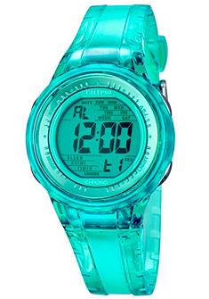 Calypso Sportovní náramkové hodinky, »K5688/4«
