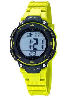 Calypso Sportovní náramkové hodinky, »K5669/1«