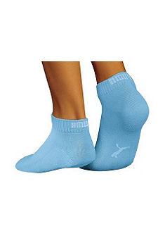 Krátke ponožky 3páry
