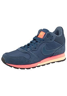 Nike MD Runner 2 Mid Wmns szabadidőcipő