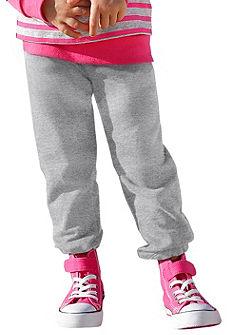 CFL Športové nohavice, pre dievčatá