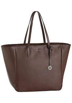 Marc O'Polo shopper táska táska bőrből