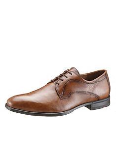 LLOYD Elegantní šněrovací boty »Recit«